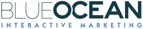Blue Ocean Interactive Marketing Inc.