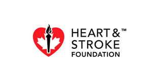 Heart  Stroke Foundation